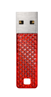 Pendrive USB Cruzer Facet™